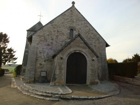 photo de Notre-Dame de Lourdes