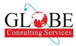 Direct admission for MD RADIOLOGY, MS ORTHOPADICS call 9341888827