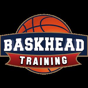 BASKHEAD TRAINING For PC / Windows 7/8/10 / Mac – Free Download