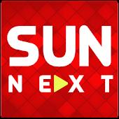 Sun NEXT TV : Free Movies FREE ( guide )