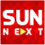 Sun NEXT TV : Free Movies FREE ( guide )