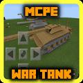 App War Tank Mod for Minecraft PE apk for kindle fire