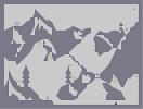 Thumbnail of the map 'Wild Man'
