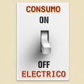 App Consumo Eléctrico APK for Kindle