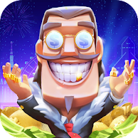 Mr. Billionaire For PC