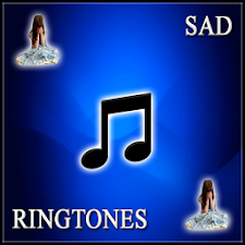 Sad Ringtones