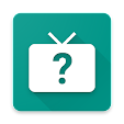 TV4U Guida .. file APK for Gaming PC/PS3/PS4 Smart TV
