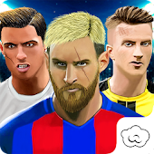Download Soccer Fight 2 Football 2017 APK to PC