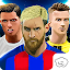 Soccer Fight 2 Football 2017 for Lollipop - Android 5.0