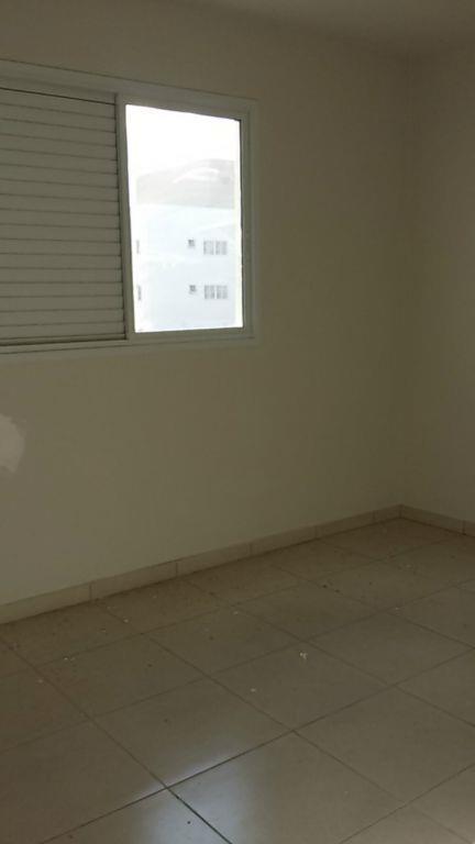 Apartamento residencial para locação, Alto Umuarama, Uberlân