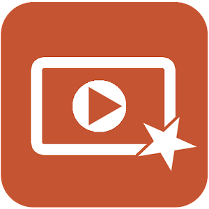 Vivavideo.Pro for PC-Windows 7,8,10 and Mac