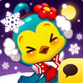 맞고의 신 for Kakao APK for Bluestacks
