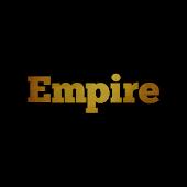 App Official Fox Empire App APK for Windows Phone