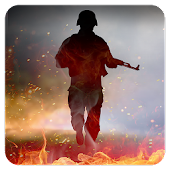 Yalghaar: The Game APK baixar