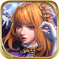 Legend of the Cryptids APK for Lenovo
