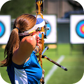 Download Full Archery King Master 1.0 APK