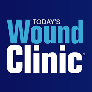 Download Today's Wound Clinic For PC Windows and Mac