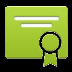 Validar e Gerar Documentos For PC / Windows / MAC