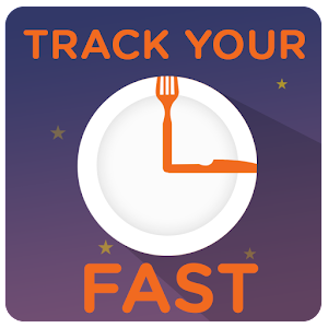 FasTrac - Fasting tracker for Android