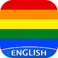 App LGBT+ Amino Community and Chat APK for Kindle