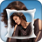 Download PiP Camera Selfie Photo Editor APK on PC