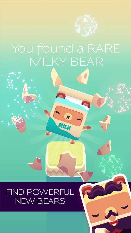 Alphabear Screenshot 2