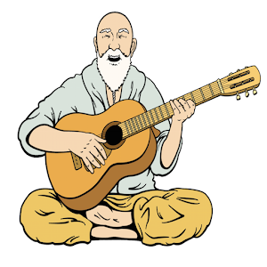 Cover art GuitarQuest