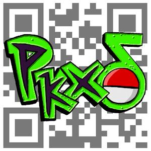 how to install necrobot pokemon go in pc