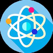Twitter for Atom