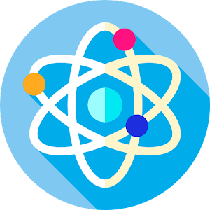 Atom for Twitter For PC / Windows 7/8/10 / Mac – Free Download