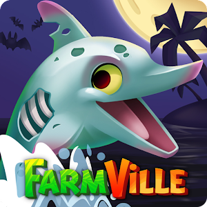 FarmVille: Tropic Escape For PC (Windows & MAC)