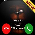 Five Nights Prank Call - New ☆ APK for Bluestacks