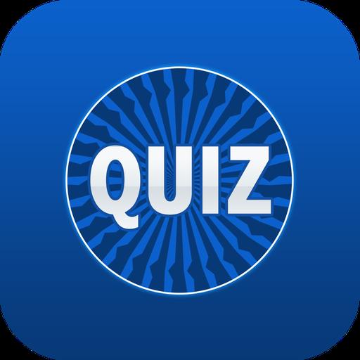 Quiz (game)