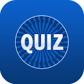 Free Quiz APK for Windows 8