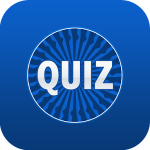 Quiz For PC / Windows 7/8/10 / Mac – Free Download