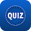 Quiz APK for iPhone