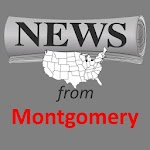 News from Montgomery APK Image