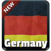 Download Germany Theme APK to PC