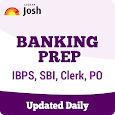 Banking -IBPS,SBI,Clerk ,PO, Previous year papers