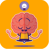 Download Working Memory Exercises APK to PC
