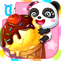 Free Ice Cream & Smoothies - Educational Game For Kids APK for Windows 8