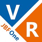 JBFOne VR Icon