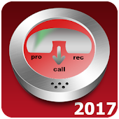 Call Recorder Automatic 2017 APK for Bluestacks