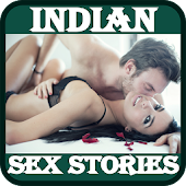ISS : Indian Sex Stories