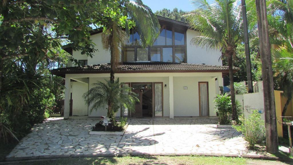Casa 4 Dorm, Riviera de São Lourenço, Bertioga (CA0346) - Foto 19