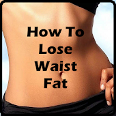 App How To Lose Waist Fat apk for kindle fire