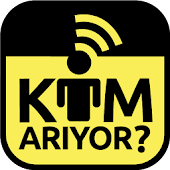 App Kim Ariyor? Caller ID & Block version 2015 APK
