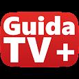 Guida programmi TV Plus Gratis