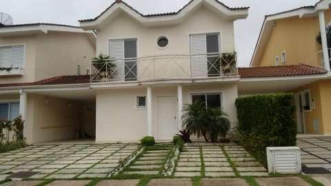 Casa Sobrado à venda, Centro, Arujá