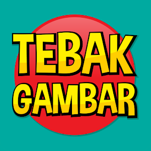 Tebak Gambar For PC (Windows & MAC)